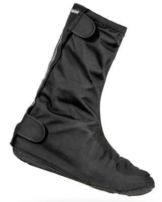 DryFoot Waterproof Everyday Shoe Cover 2