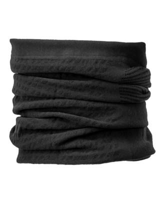 Freedom Seamless Warp Knitted Neckwarmer