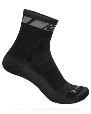 Merino Regular Cut Socks