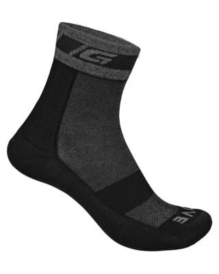 Merino Winter Socks