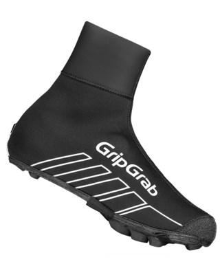 RaceThermo X Waterproof Shoe Cover