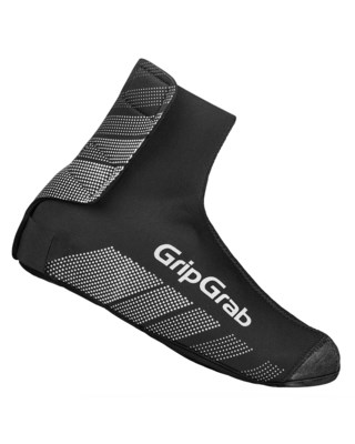Ride Winter Shoe Cover