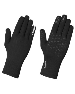 Waterproof Knitted Thermal Glove