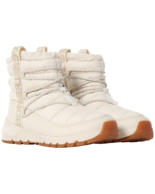 Thermoball Lace Up W
