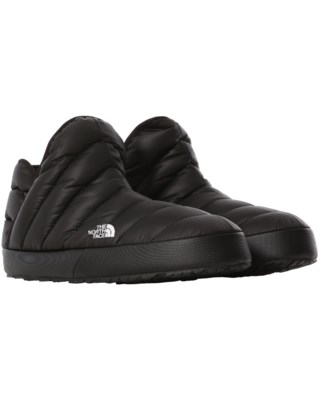 Thermoball Traction Bootie M