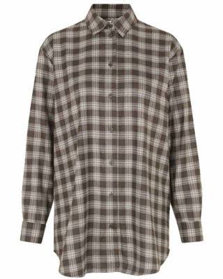 Haley Shirt 13198 W