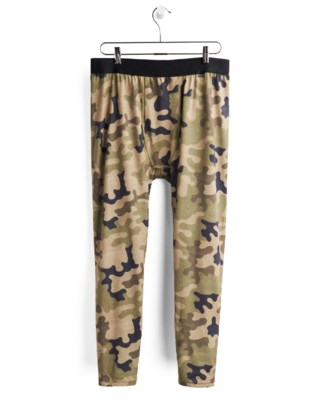 Midweight Pant M