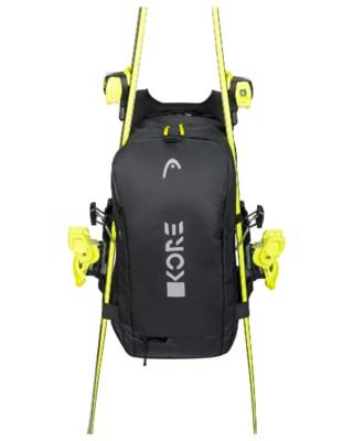 Kore Backpack