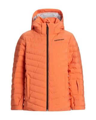 Frost Ski Jacket JR
