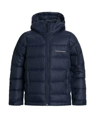 Frost Down Jacket JR