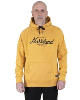 Great Norrland Hood