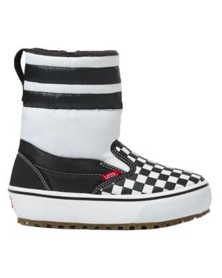 Slip-On Snow Boot VansGuard JR