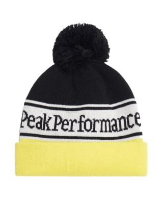 Pow Hat
