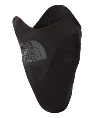 Shredder Ski Mask
