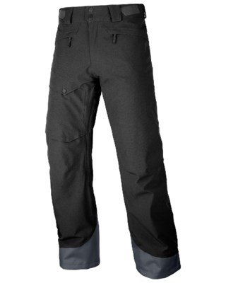 Untracked Pant M