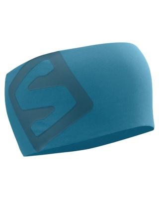RS Pro Headband