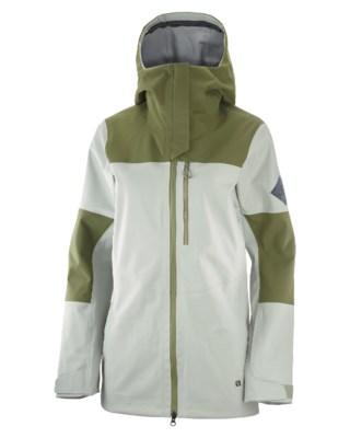 Stance 3L Jacket W