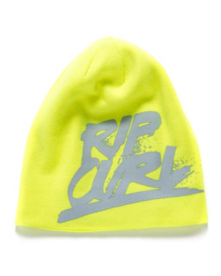 RC Brashyouth Boy Beanie