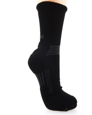 SkiStar XC Sock 2-Pack