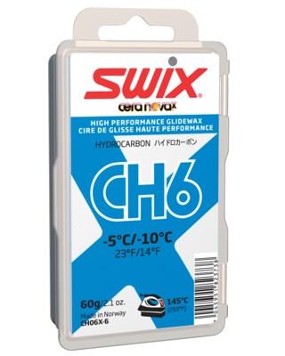 CH6X Blue -5 °C/-10°C 60g