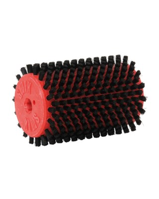 T16P Rotobrush Pighair 100mm