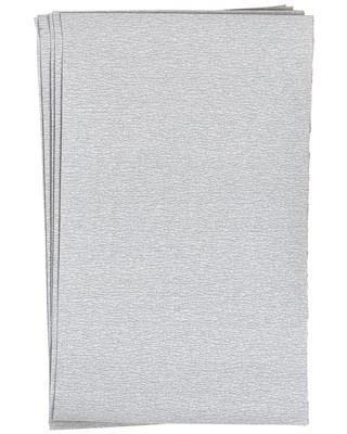 T380 Sandpaper 5 Pcs #500