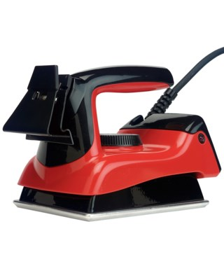 T74 Waxing Iron Sport 220V
