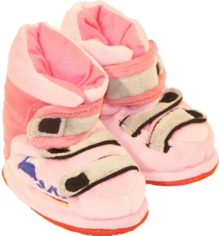 Slippers Baby