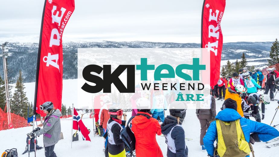 Food and Entertainment - Skistar