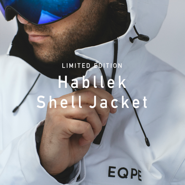 Habllek LTD