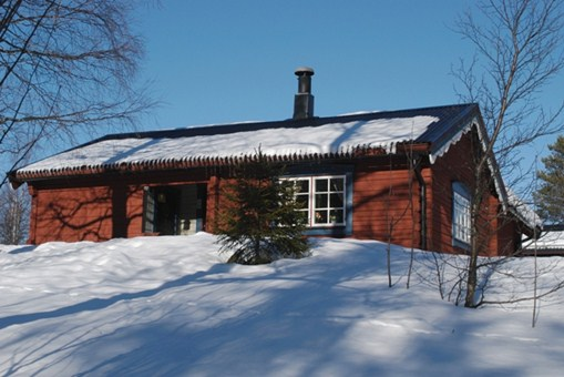 Östra Sälsätern
